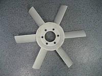 Вентилятор радиатора МТЗ  240-1308040-01