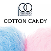 Ароматизатор TPA Cotton Candy