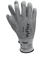 Защитные перчатки из нейлона RAHYFLEX11-727