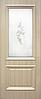 """Межкомнатные двери """"Сан Марко 1.1 ПО"""""""