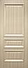 "Межкомнатные двери ""Сан Марко 1.2 ПГ"""