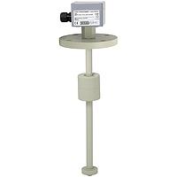 Поплавковый переключатель для вертикальной установки Модель FLS