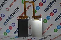 Оригинальный Дисплей LCD (Экран) для Prestigio 5450 | 5451