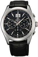 Оригинальные наручные часы Orient FTV01004B0