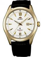 Оригинальные наручные часы Orient FUNF3002W0