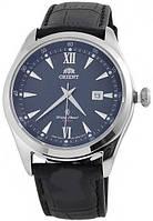 Оригинальные наручные часы Orient FUNF3004B0