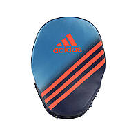 Лапа боксерская Adidas Training Focus Speed Mitt Short