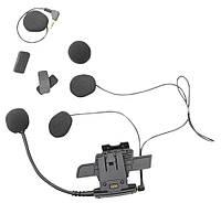 Аудио набор-база SCALA RIDER Q1/Q3/QZ