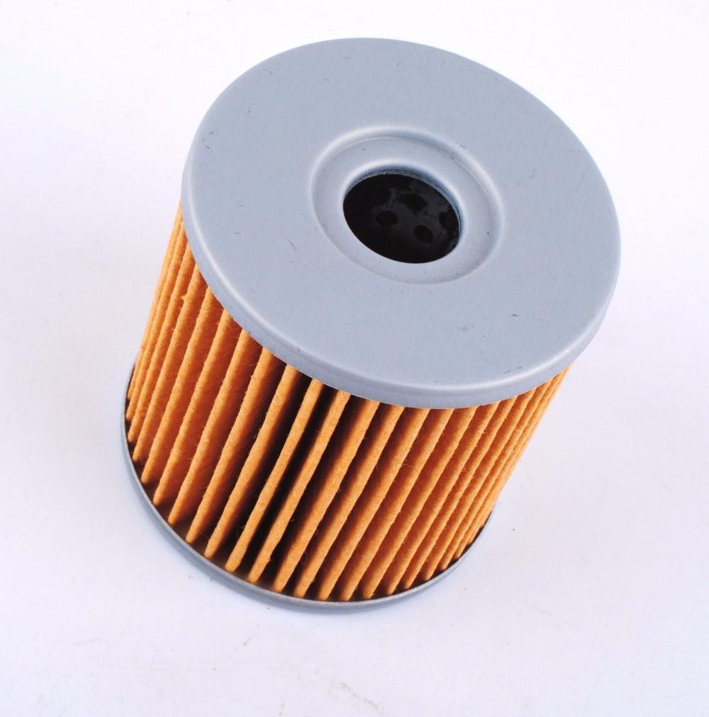 Фильтр масляный CH COF581