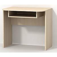 Tvist стол Матролюкс 800х550х750 мм