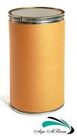 Метронидазол, 25 кг
