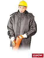 Куртка утепленная флисом COALA SB