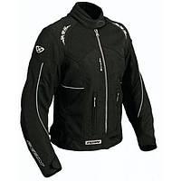 Куртка женская STRADA BLACK 09-XXXL, арт. E4191F (шт.)