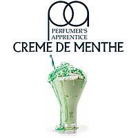 Ароматизатор TPA Creme de Menthe