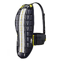 Защита спины Knox Aegis 7 plate (шт.)