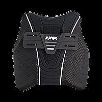 Мотозащита груди Knox - Large (шт.)