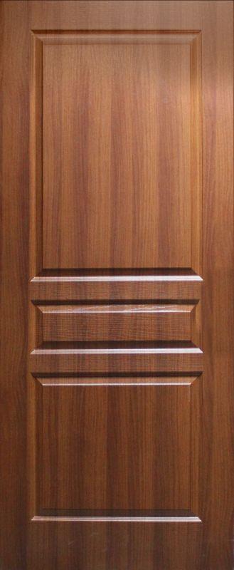 "Межкомнатные двери ""Барселона ПГ"""