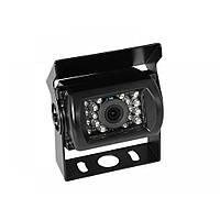 Камера заднего вида GT C06