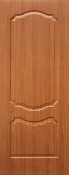"Межкомнатные двери ""Прима ПГ"""