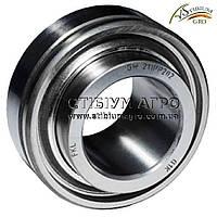 Підшипник кульковий GW 211PP202 (FKL)
