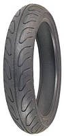 Шина мотоциклетная передняя Podium-HP SHINKO 130/70ZR16 61W TL/F006