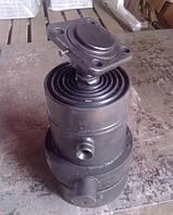Гидроцилиндр КамАЗ-452802 6-ти штоковый