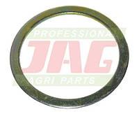 Шайба  80354133    JAG43-0040