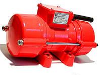 Поверхностные вибраторы ИВ-127 (380В) 4 полюса (1500 об./мин.), фото 1
