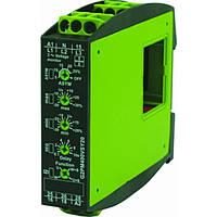 Реле контроля фаз TELE G2PM400VSY20