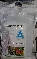 Шавіт™ Ф, ВГ упаковка 5 кг