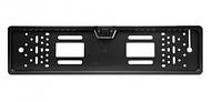 Камера заднего вида в рамке GT C12