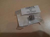 Пружина муфты подачи из кассеты Konika Minolta Di152, фото 1