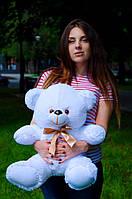 Маленький плюшевый мишка Томми размер 65см ТМ My Best Friend (Украина)  много расцветок