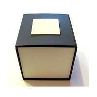 Подарочная коробка для больших часов, 9х9х9см