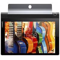"""Планшет LENOVO Yoga Tab 3 YT3-X50L /1GB/16GB/10""""/MODEM LTE(4G), фото 1"""