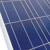 Солнечная панель LUXEN LNSE-260P 4BB