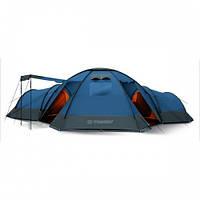 Большая палатка Trimm для семьи