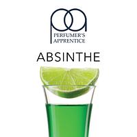 Ароматизатор TPA Absinthe 5 ml (абсент)