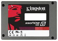 SSD Б/У Kingston SV100S2/32G