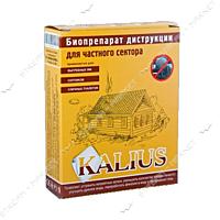 "Деструктор ""Калиус"" 200гр."