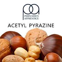 Ароматизатор TPA Acetyl Pyrazine 5 PG 5 ml (усилитель вкуса)