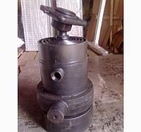 Гидроцилиндр КамАЗ-45143 4-х штоковый