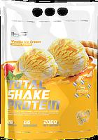 Протеин IHS TOTAL SHAKE PROTEIN 85 2000 грамм