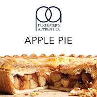 Ароматизатор TPA Apple Pie 5 ml (яблочный пирог)