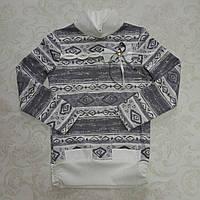 Блузка (туника) для девочки