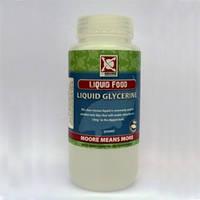 Глицериновая база для дипа CCMoore - LIQUID GLYCERINE