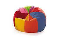 Кресло-шапито (H=100 см)