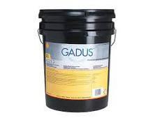 Shell Gadus, Omala, Corena, Tellus, Cassida, Dromus, Spirax, Helix Ultra, масла смазки в ассортименте, фото 3