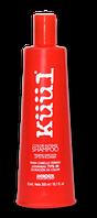 Шампунь для окрашенных волос KUUL Color Intense 300 мл
