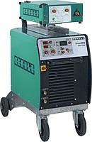 Профессиональное сварочное оборудование Merkle
